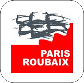 Paris Roubaix 2019
