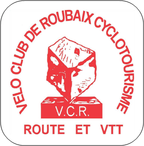 Paris Roubaix Cyclo